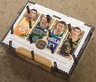 2017-18 PANINI CORNERSTONES BASKETBALL HOBBY BOX FREE PRIORITY SHIPPING