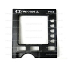 Gymstock Genuine Concept 2 rowing machine PM3 monitor replacement front