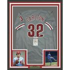 Steve Carlton Cards, Rookie Cards and Autographed Memorabilia Guide 39