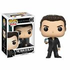 2017 Funko Pop The Dark Tower Vinyl Figures 12