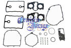 HONDA VFR400 NC30 ENGINE GASKET SET VG-1151