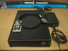 Magma 3 Slot PCI Expansion Chassis w CardBus Interface Cable Power Supply