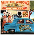 Wipe the Windows, Check the Oil, Dollar Gas [Remaster] by Allman Brothers CD