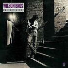 WILSON BROTHERS - ANOTHER NIGHT NEW CD