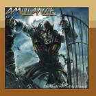 The Rage Within and the Aftermath Amulance CD