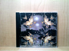 FREE US SHIP. on ANY 3+ CDs! USED,MINT CD VARIOUS ARTISTS: Event Horizon