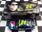 Jeff Gordon 24 Pepsi Chase 2015 SS 124 Action NIB C245821PMJG NASCAR 1 of 949
