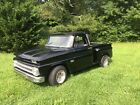 1966 Chevrolet C-10  1966 for $8700 dollars