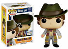 Ultimate Funko Pop Doctor Who Vinyl Figures Gallery and Guide 80