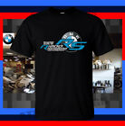 BMW R1200RS MOTORCCYLE T-SHIRT BMW T-SHIRT liquid-cooled roadster R1200R