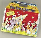 Once upon a Christmas  A Childs First Nativity Play Scene by Smath Jerry