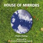 House of Mirrors Audio CD