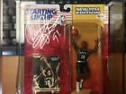 1994 Dennis Rodman Signed Starting Lineup Figurine PSA/DNA Certified Authentic