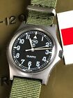 CWC G10 Royal Navy (0552) military watch issued 1990