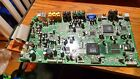 Vizio 3850 0042 0150 0171 2272 2163 Main Board for P50HDTV10A
