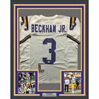 Odell Beckham Jr's One-Handed TD Catch Signed Memorabilia Selection Continues to Expand at All Price Points 20