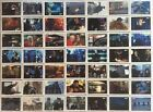 2014 Rittenhouse James Bond Archives Trading Cards 21