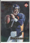 Top John Elway Cards for All Collecting Budgets 24