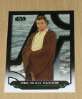 2013 Topps Star Wars Galactic Files 2 Variations Guide 16