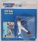 Starting Lineup 1996 Kenner Raul Mondesi Los Angeles Dodgers New NIP