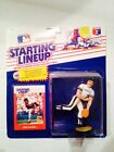 1988 Kenner Starting Lineup Mike Dunne NIB