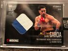 2019 Topps Now Showtime Championship Boxing Cards 16