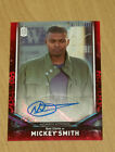 2017 Topps Doctor Who Signature Series Trading Cards 14