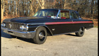 1962 Ford Galaxie XL 1962 FORD GALAXIE 500 XL