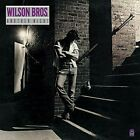 Wilson Brothers - Another Night [CD New]