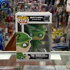 Ultimate Funko Pop Riddler Figures Checklist and Gallery 9