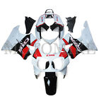 ABS Fairings Panel Bodywork Kit For Honda CBR900RR 893 1992 1993 1994 1995