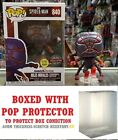 Ultimate Funko Pop Lilo and Stitch Figures Checklist and Gallery 33
