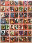 2013 Rittenhouse Women of Marvel Series 2 Trading Cards 16