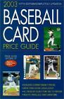 10 Must-Have Books About Sports Cards 25