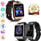 Bluetooth Smart Watch Support With SIM Card TF Card Phone Mate For Samsung MOTO