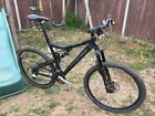 Intense 55 FRO full Sus Enduro Trail Xc Downhill Mountain Road Bike Bicycle