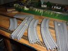 Kato Double Track 21 Pieces N Scale