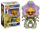 Funko Pop Movies: Independence Day - Alien Chase Vinyl Figure