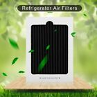 1 Pcs Frigidaire Pure Air Ultra Refrigerator Air Filters for Electrolux AS