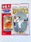 1995 Kenner Starting Lineup Cooperstown Collection Satchel Paige NIB