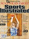 Larry Bird Rookie Cards and Autographed Memorabilia Guide 36