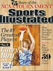 Larry Bird Rookie Cards and Autographed Memorabilia Guide 37