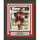 Jonathan Toews Cards, Rookie Cards Checklist, Autographed Memorabilia Guide 51