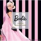Berbie Girls Collection Audio CD