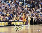 Shaquille O'Neal Cards, Rookie Cards and Autographed Memorabilia Guide 32