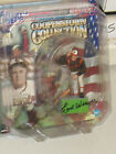 Earl Weaver Autographed 1999 Starting Lineup Cooperstown Collection NIB JSA COA