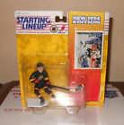 Pavel Bure NHL Starting Lineup Action Figure Hockey 1994  Ed Vancouver Canucks