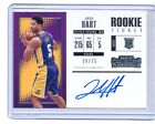 2017-18 Panini Contenders Basketball Cards 17