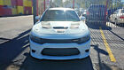 2015 Dodge Charger SRT HELLCAT 2015 DODGE CHARGER SRT HELLCAT