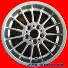 BMW 540I 323I 528I 1997 1998 1999 2000 17 HYPER ORIGINAL OEM WHEEL RIM 59275